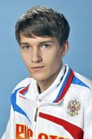 Андрей Харьков
