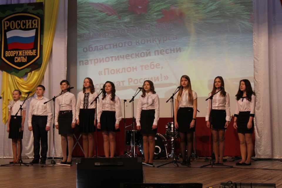 Стас михайлов любовь запретная lyric video stas mikhailov forbidden love