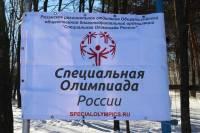 http://kdm62.ru/_nw/83/s51894152.jpg